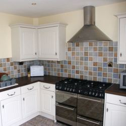 Contact AJ Tiling for expertise and quality at low prices