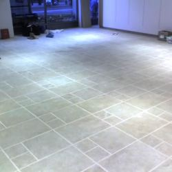 AJ Tiling Services, the best for affordable high quality tiling services